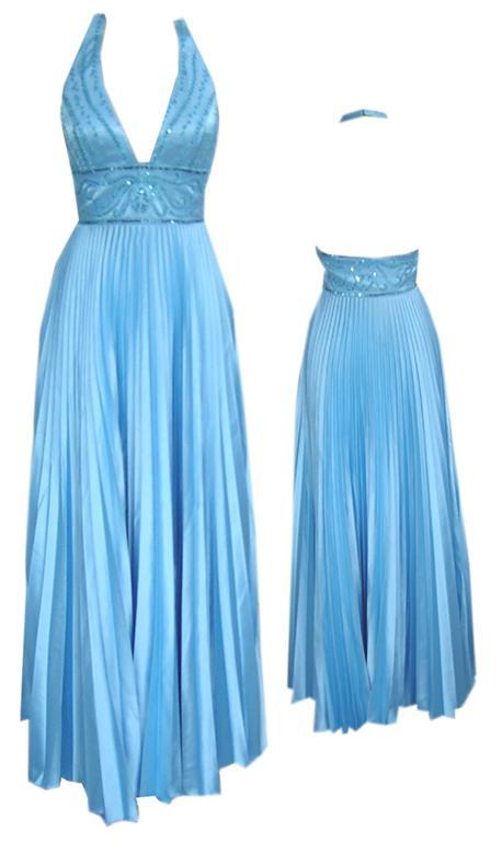 plesové šaty » skladem plesové » M-L p · plesové šaty » skladem plesové »  do 4000Kč · plesové šaty » skladem plesové » modrá 5e38d018079
